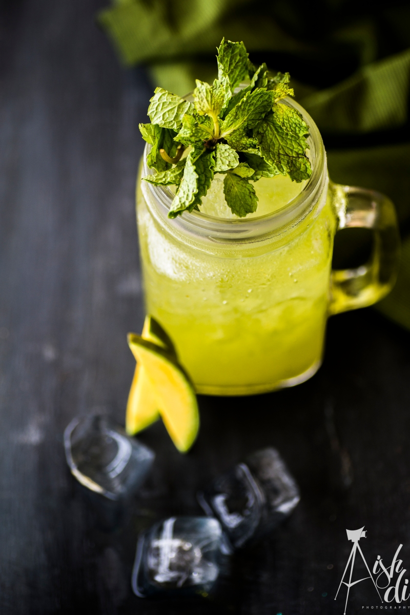 Drinks Photography Commercial Beverage Photographer